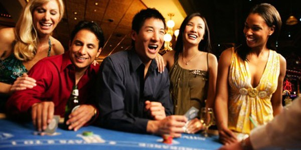 top-australian-casinos-naluda