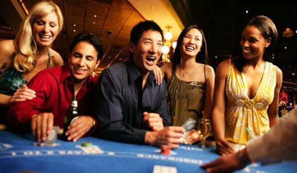 casino bonus ohne einzahlung ohne download