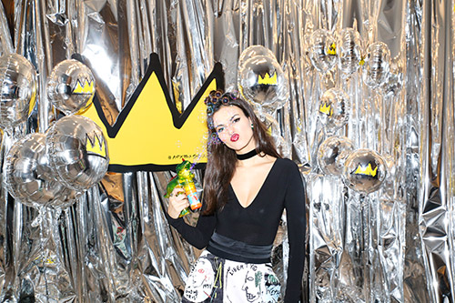 alice-olivia-collection-party-2