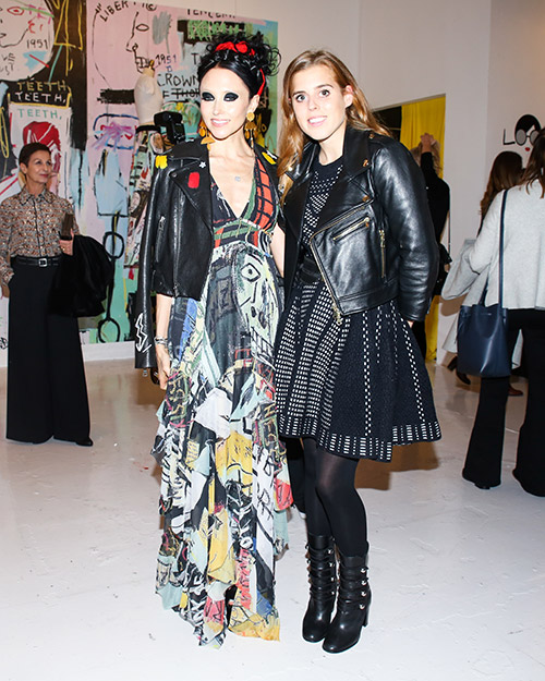 alice-olivia-collection-party-6