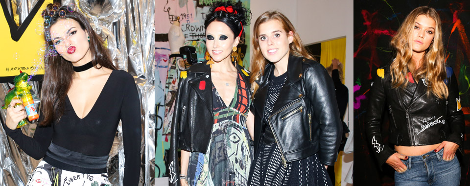 alice-olivia-collection-party-c1