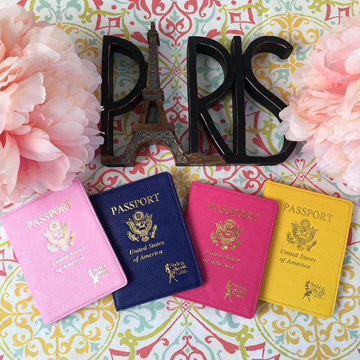 ariana-pierces-passport-cover