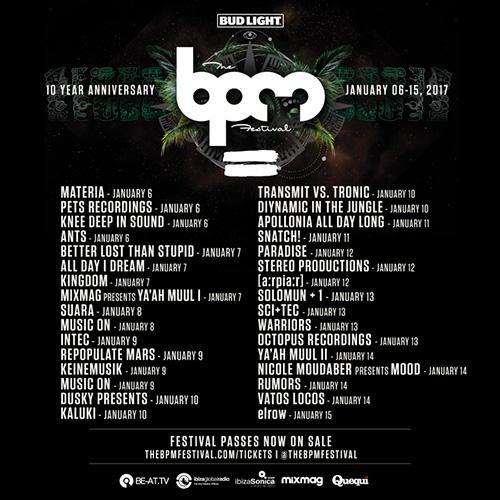 bpm-festival-2