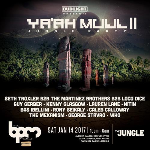 bpm-festival-3