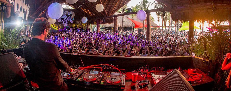 bpm-festival-c2