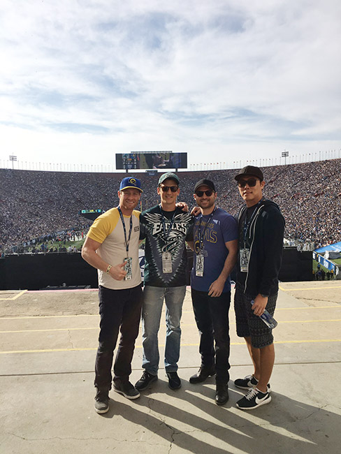 celebrities-at-the-la-rams-game-2