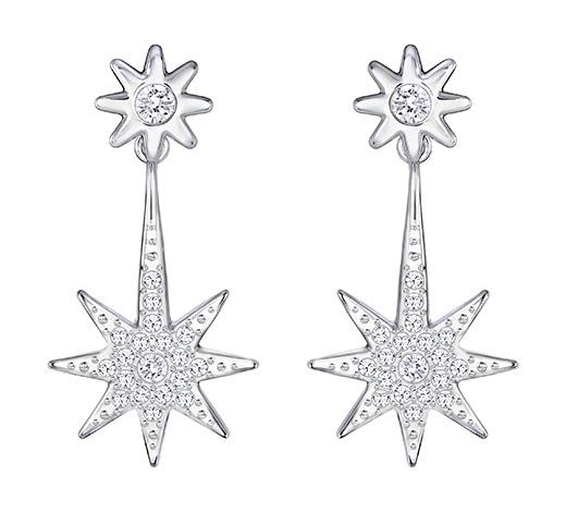 fizzybrpierced_earrings1