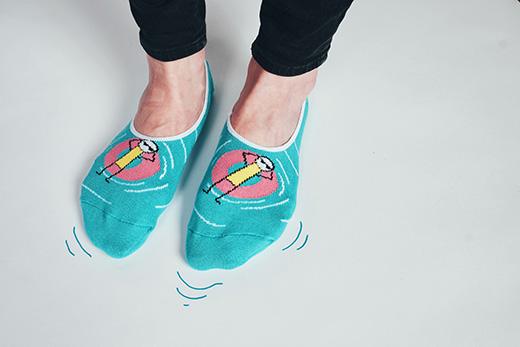 foot-cardigan