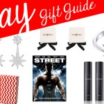 Naluda's Holiday Gift Guide