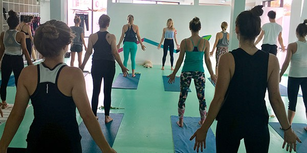 love-yoga-x-kab-event