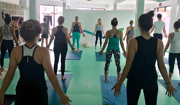 love-yoga-x-kab-event