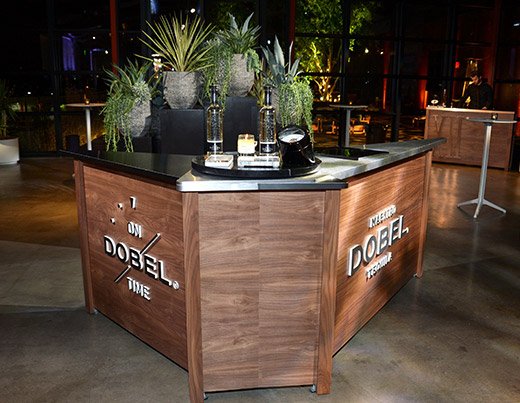 launch-of-on-dobel-time-3