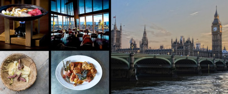 london-foodie-naluda