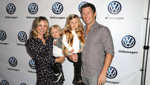 volkswagens-drive-in-movie-event-6