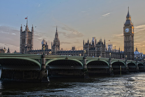 london-foodies-naluda