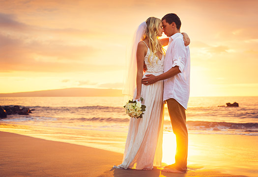 tying-the-knot-in-costa-rica-naluda-1