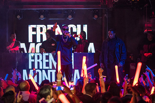 French-Montana-at-Marquee-2