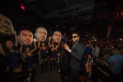 French-Montana-at-Marquee-3