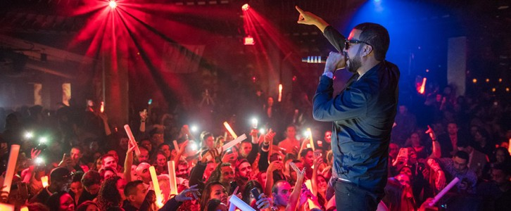 French-Montana-at-Marquee