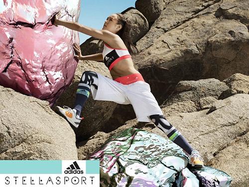adidas-StellaSport-SS17-1