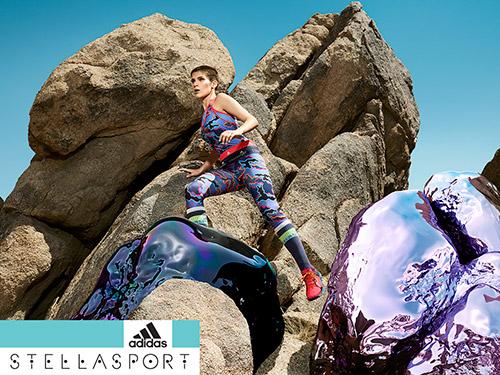 adidas-StellaSport-SS17-2