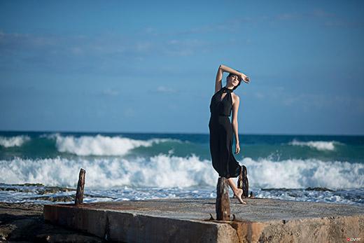 Riviera-Maya-Beach-Session-3