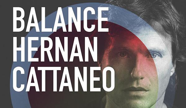 cattaneo-balance