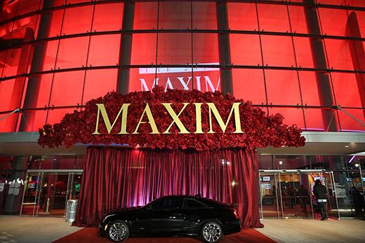 maxim-superbowl-party-21