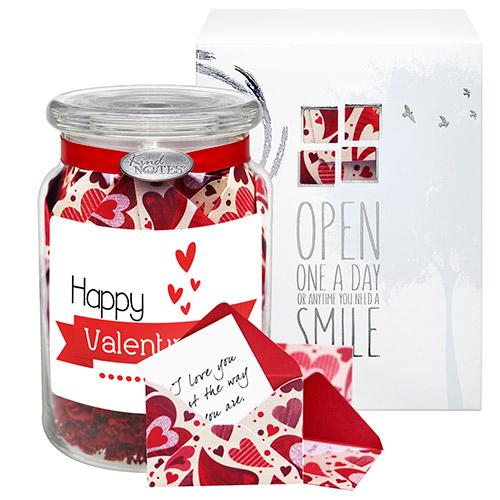 naluda-valentines-2
