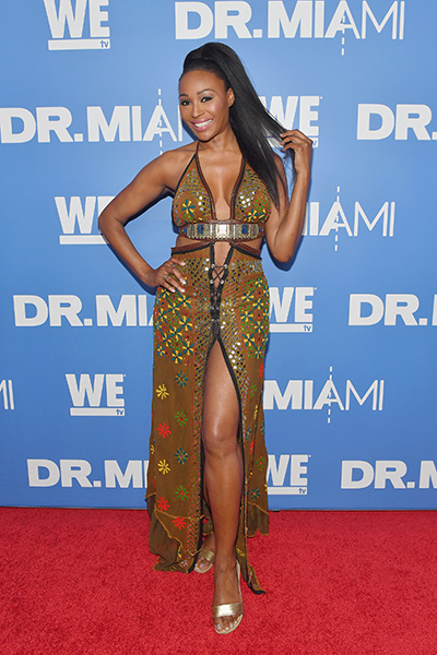 Dr-Miami-Premiere-Party-3