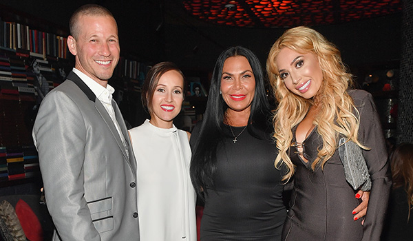 Dr-Miami-Premiere-Party