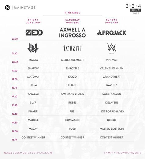 Nameless-Music-Festival-2