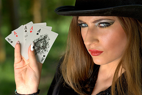 Poker-Events-1