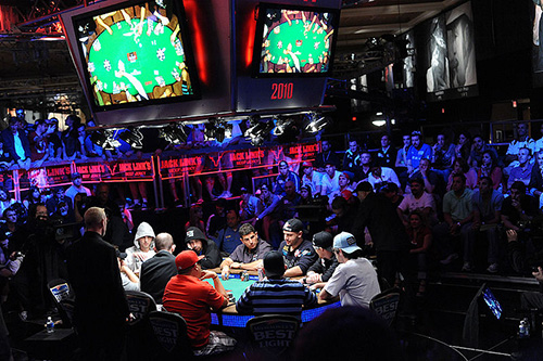 Poker-Events-2