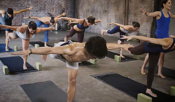 Yoga-30-for-30