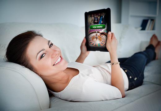 online-casino-naluda-1