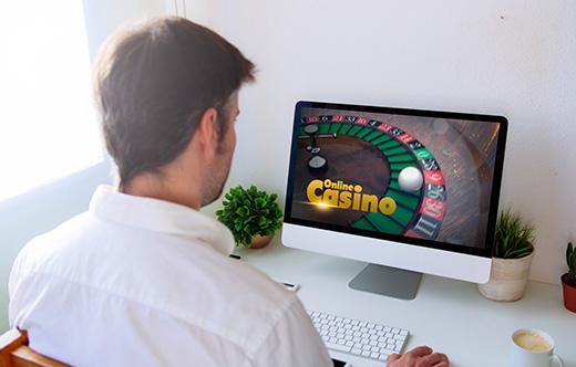 online-casino-naluda-2