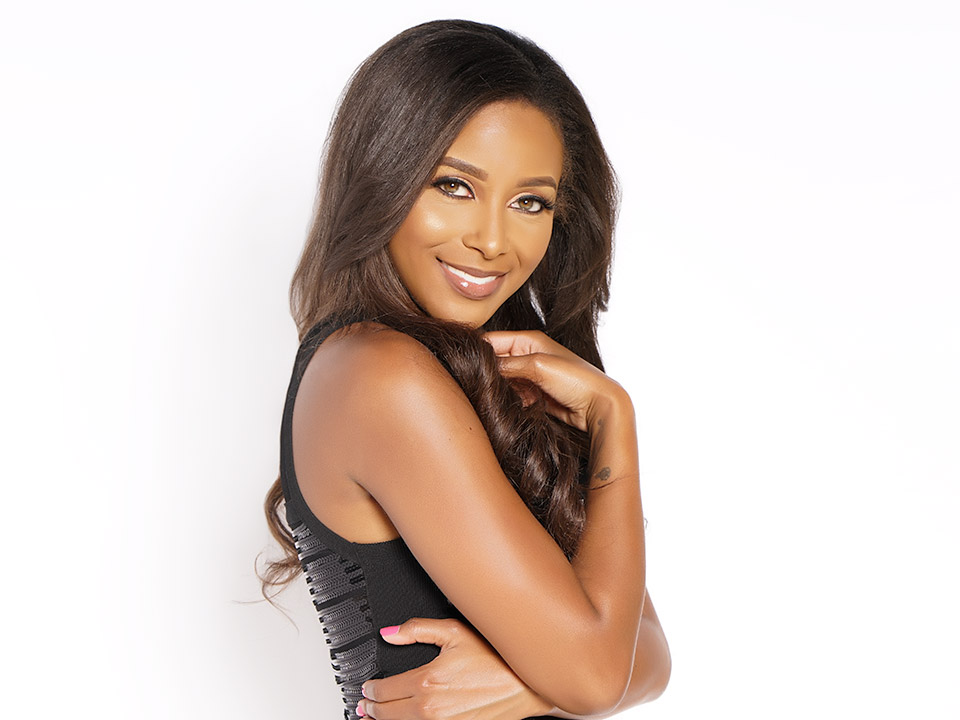 brandi rhodes interview