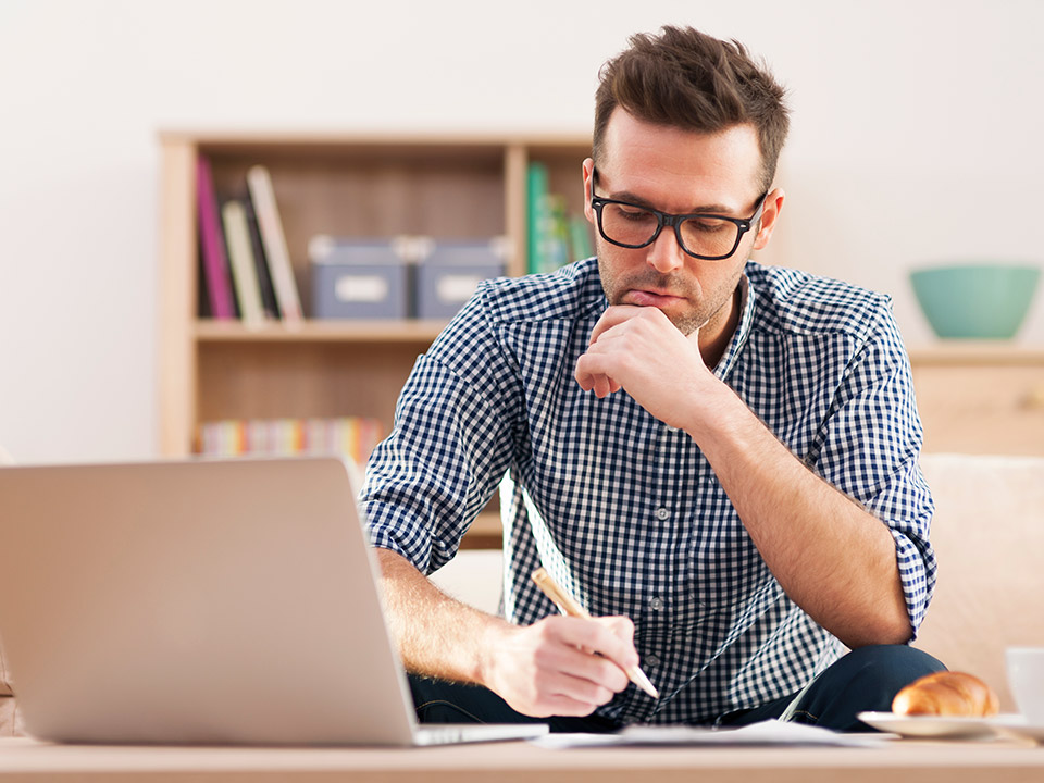 main parts of essay and their definition There are four main factors definition of the four factors of production commerce essay print whereby economics can be introduced as part of the.