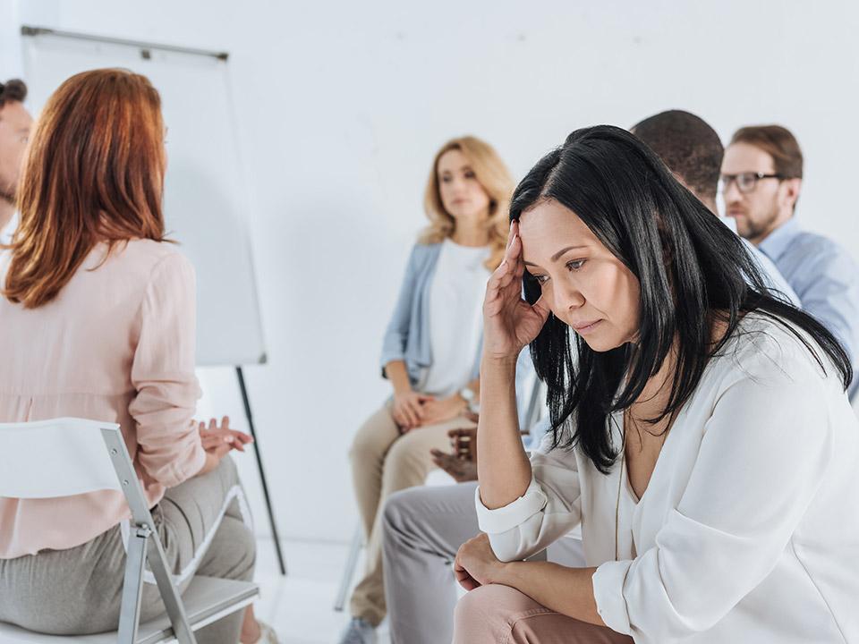 How Do Hobbies Improve Mental Health Naludamagazine Com